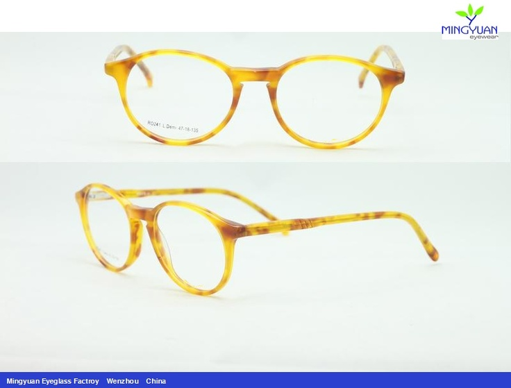 Glasses Frames That Separate In The Middle : Pin by ema ni on eyewear, eyeglass, optical frame Pinterest