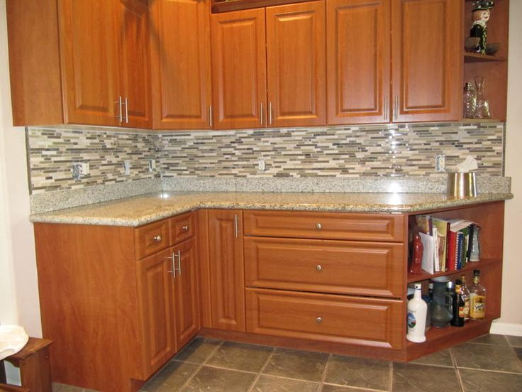 kitchen backsplash for the home kitchen pinterest best 25 kitchen backsplash ideas on pinterest