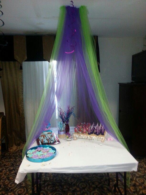 little mermaid baby shower beach themed baby shower pinterest