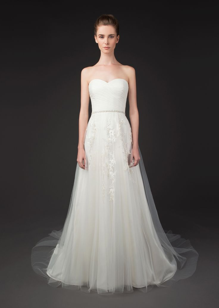 Pinterest discover and save creative ideas for Winnie couture wedding dresses
