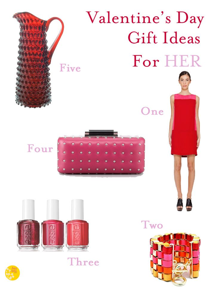 valentine's day gift ideas to make