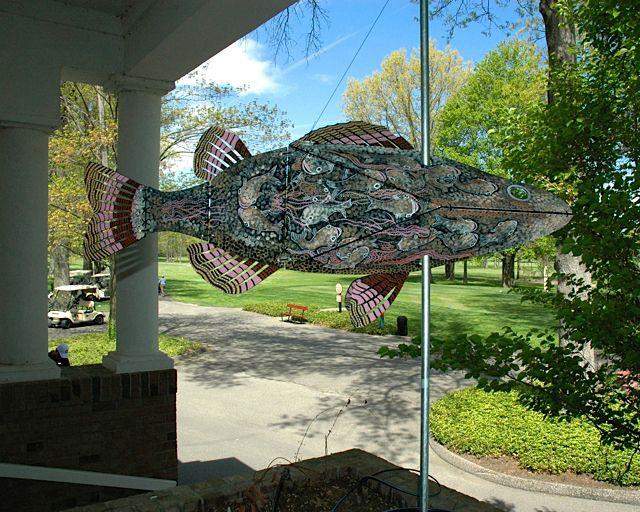 Ohio Public Aquarium : Sheffield Lake, OH for the Greater Cleveland Aquarium, Cleveland, OH ...