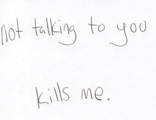 love quotes emotional sad its ok to be sad pinterest