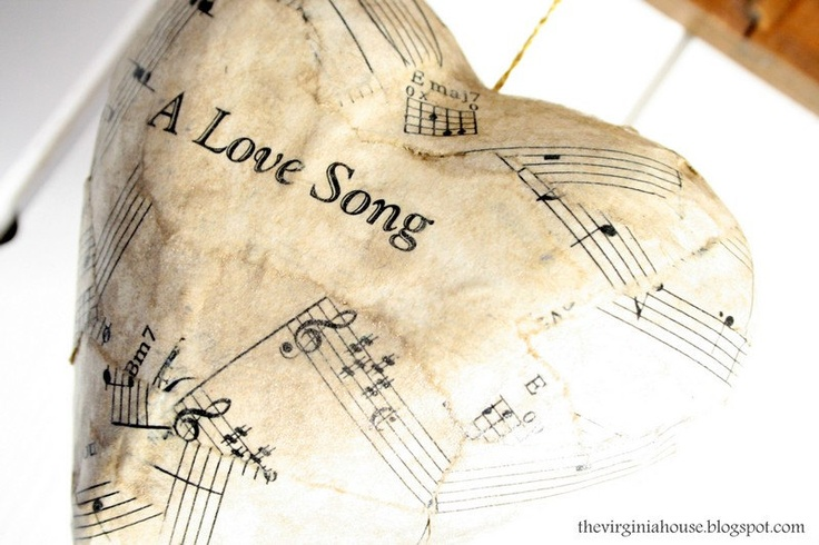 valentine day music mp3 download