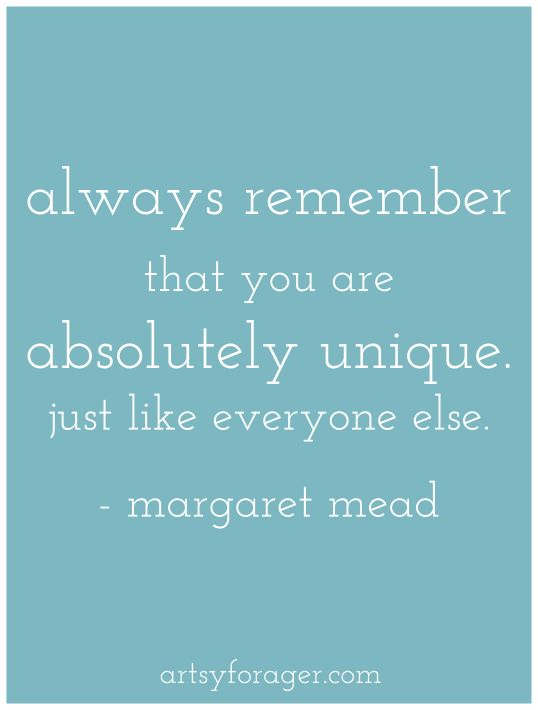 Individuality Quotes. QuotesGram Be Yourself Quotes For Teens