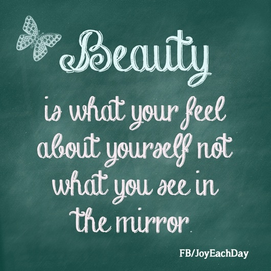 Beauty Quotes Pictures: Youre A Beauty Queen Quotes. QuotesGram