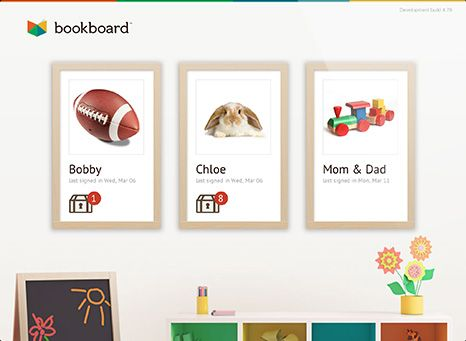 educational books online