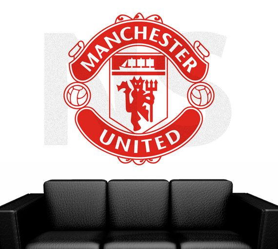 manchester united club app ios
