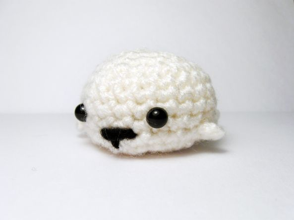 Stitch Amigurumi Crochet Pattern : Pin by Ruth & The Polar Bear on FREE Amigurumi Patterns ...