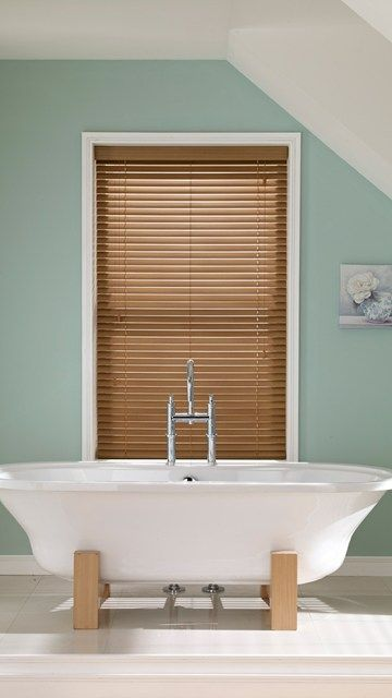hillarys wooden venetian blinds blinds pinterest