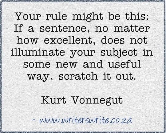 best ideas about kurt vonnegut essay kurt vonnegut essays over 180 000 kurt vonnegut essays kurt vonnegut term papers kurt vonnegut research paper book reports