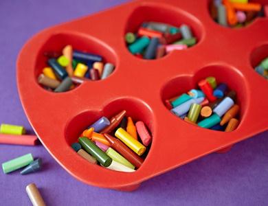 valentine's day arts n crafts