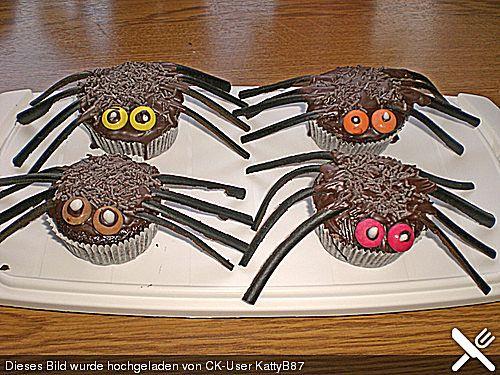 Halloween cooking ideas for preschool for Halloween cooking ideas for preschool