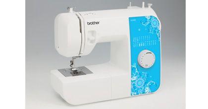 sewing machine lx2500 accessories