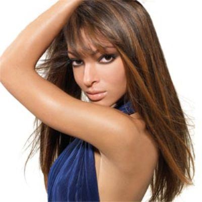 How To Choose The Right Hair Color For Indian Skin Tones