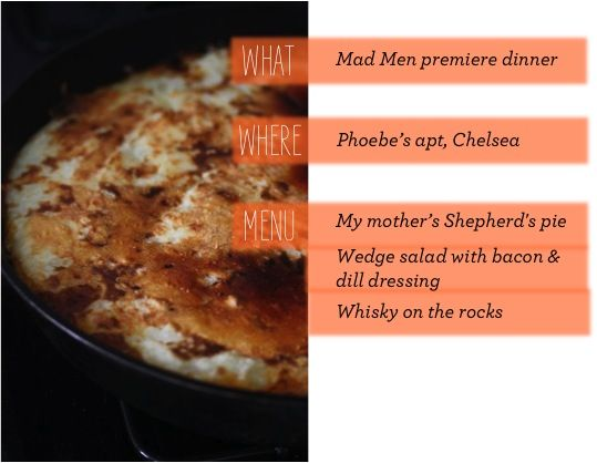 ... recipes shepherd s pie vi shepherd s pie vi chef john s shepherd s pie