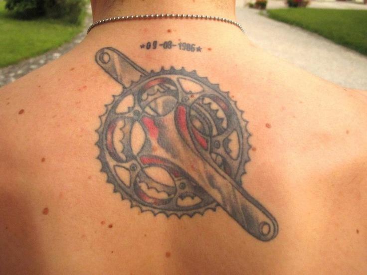 Pin by Vicki Strauss on Body art/tattoos | Pinterest