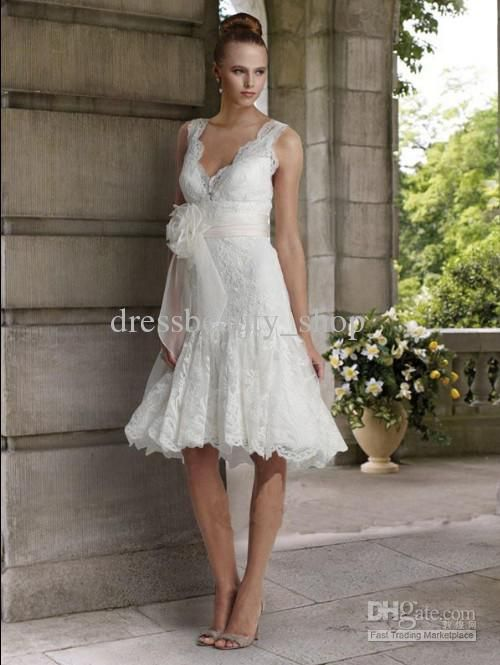 Simple dress for outdoor wedding i do i did pinterest for Simple wedding dress for outdoor wedding