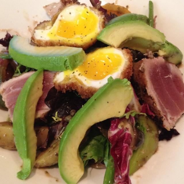 ... tuna tuna tartine best ever tuna pasta salad mrfood com tuna salad