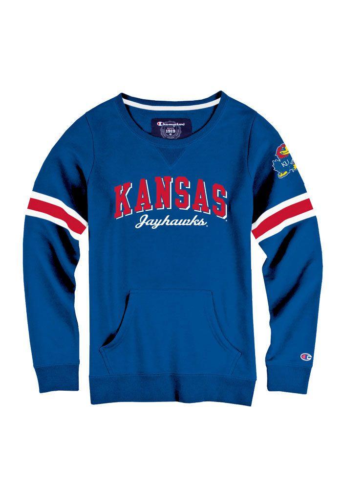 classic sweatshirt T By Alexander Wang