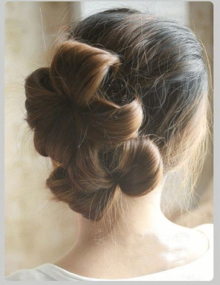 spanish wave weave hairstyles : Pin by Jeanne Henegar on Southern Belle Hair and Clothes Pinterest