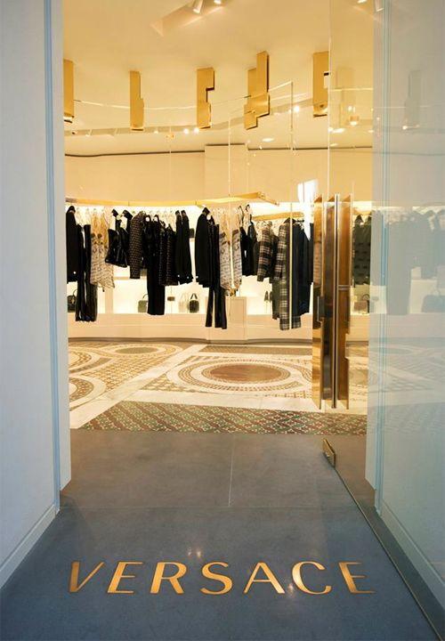 Top ten fashion stores 23