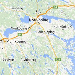 tvidaberg sweden google maps desserts snacks pinterest