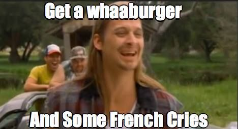 download its about Blog Funny Joe Dirt Lines pic