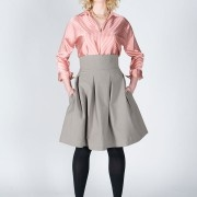 The Jaclyn skirt is on Sale *this week only* for $80 - that's a 35% savings!!! #shopping
