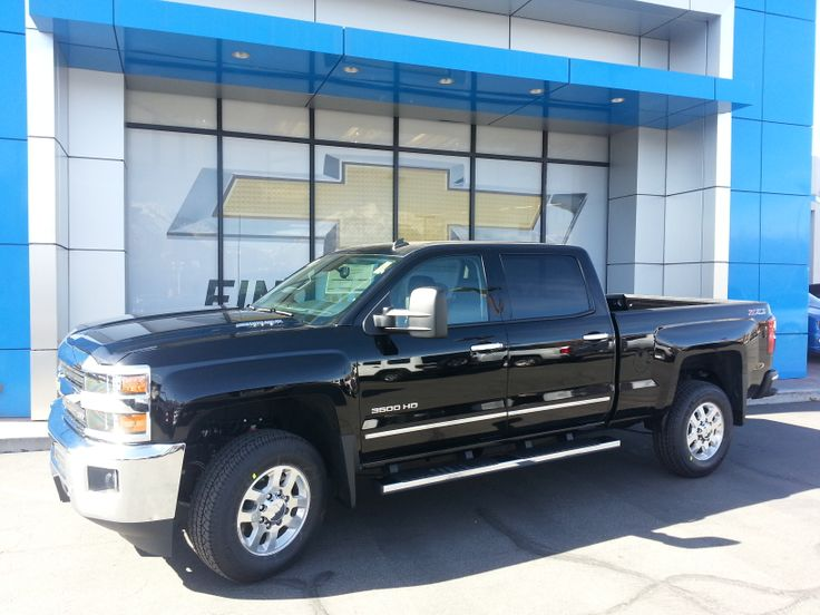 chevy silverado 3500hd diesel in utah visit utah chevy dealer. Cars Review. Best American Auto & Cars Review