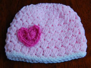 jan valentine hat