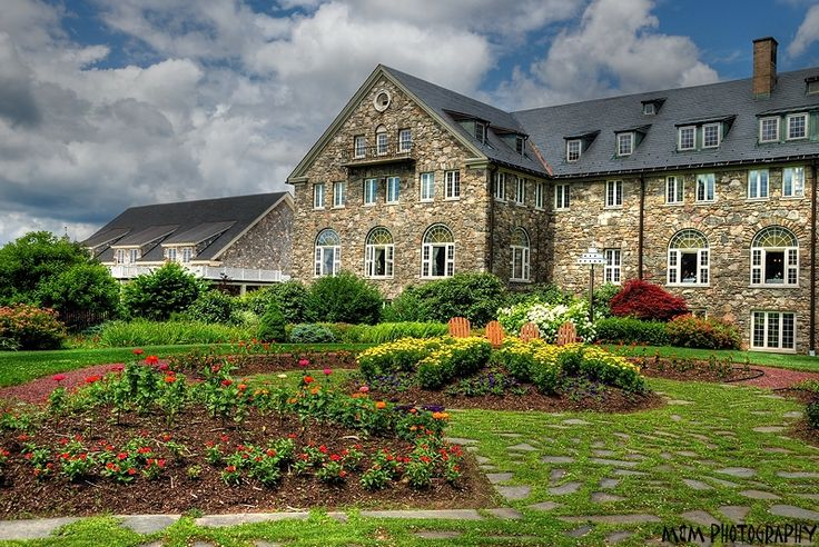 skytop lodge skytop pa places i ve been pinterest