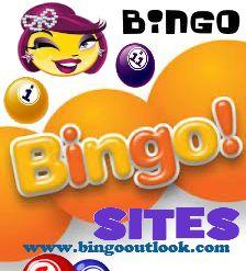 dotty bingo reviews promotions by design