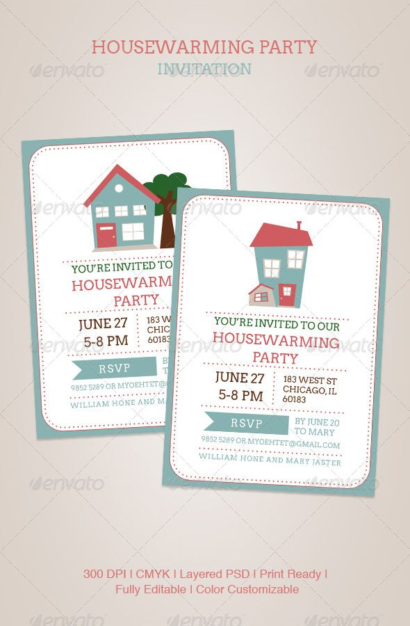 pinterest housewarming party party invitations ideas. Black Bedroom Furniture Sets. Home Design Ideas