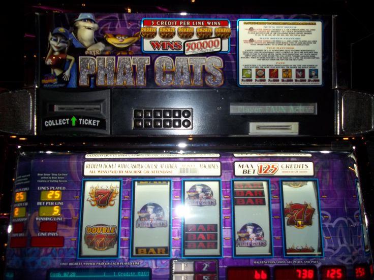 viva las vegas elvis slot machine