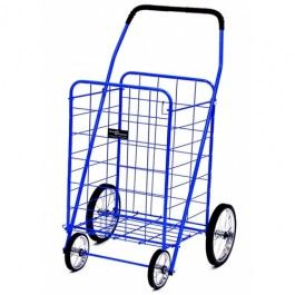 28848202 in addition Wheelbarrows And Yard Carts furthermore 15734919 also 540854236470472369 together with Heavy Duty Shopping Cart. on narita folding shopping carts