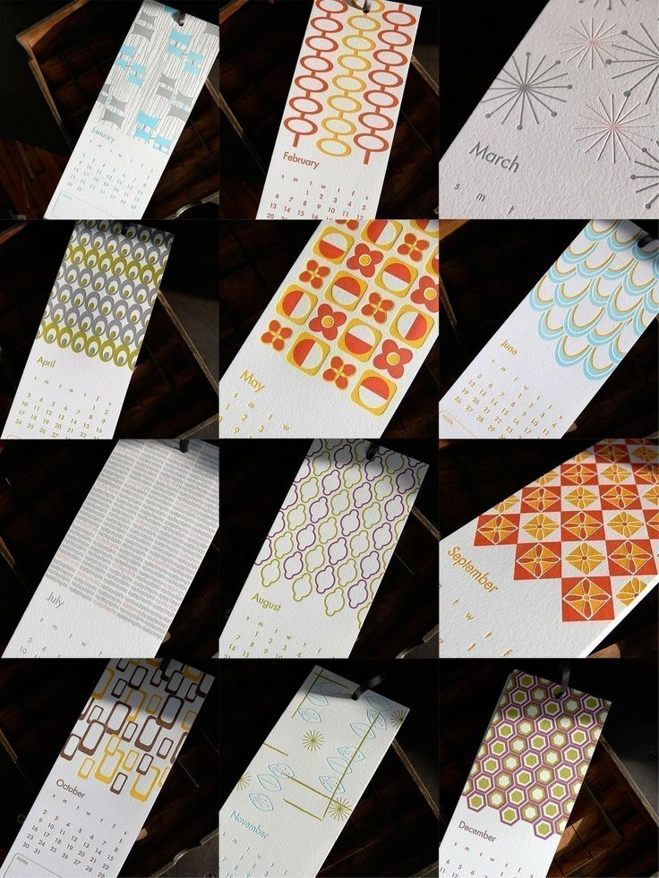 Mid century modern patterns wedding invitations and - Mid century modern patterns ...