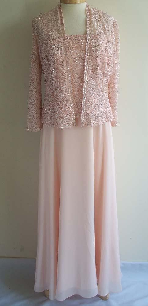 Karen Miller Mother Of The Bride Dresses - Amore Wedding Dresses