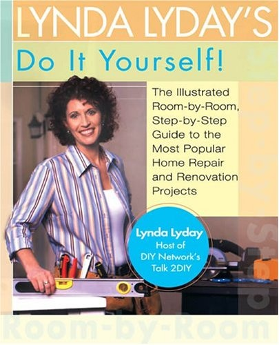 Pin by sylvia gautier on home improvement pinterest - A step by step guide to renovating an apartment ...