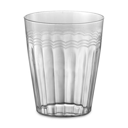 Drinking cups if you want something with a little more decoration