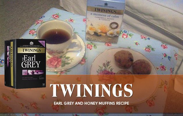 ... .co.uk/about-twinings/tea-recipes/earl-grey-and-honey-muffins-recipe