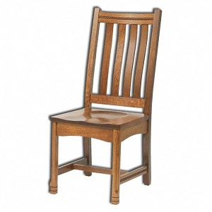 Dining Room Chairs Cheyenne 39 S House Pinterest