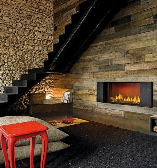 Slate Fireplace Mantel KLEE By MCZ GROUP Beloved World Pinterest