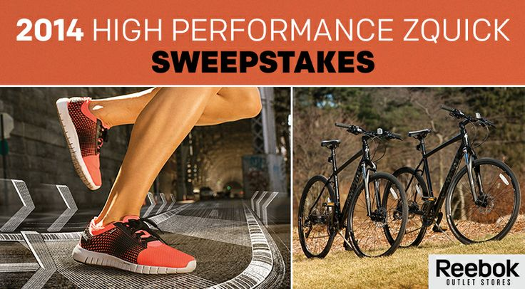 Bicycle Sweepstakes 2014.html | Autos Post