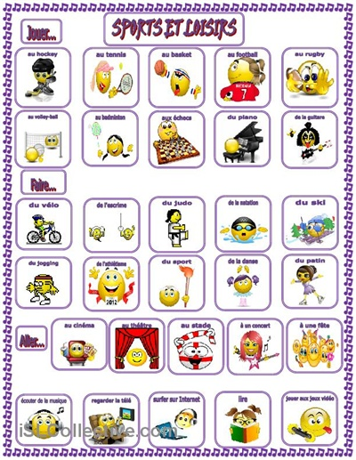 a an the worksheets | Cleverwraps