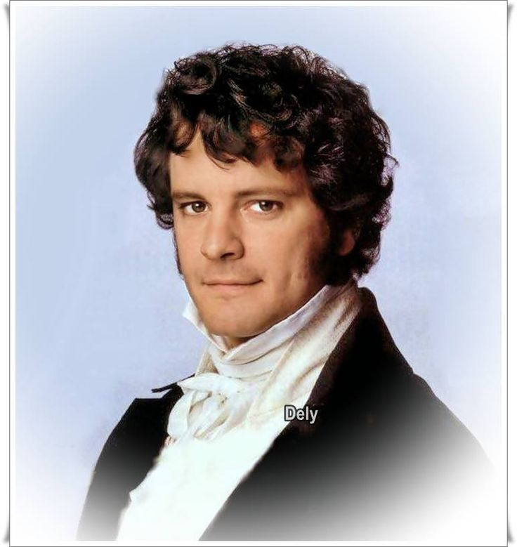 Colin Firth mr Darcy Colin Firth as mr Darcy