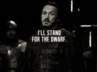 game of thrones bronn and sand snake