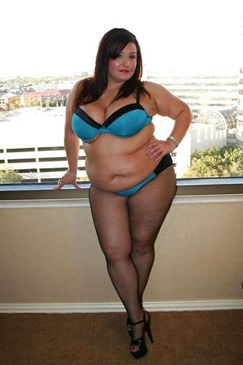 bbw dating large lovely single