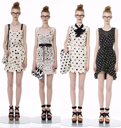 #Marc by Marc Jacobs Dresses