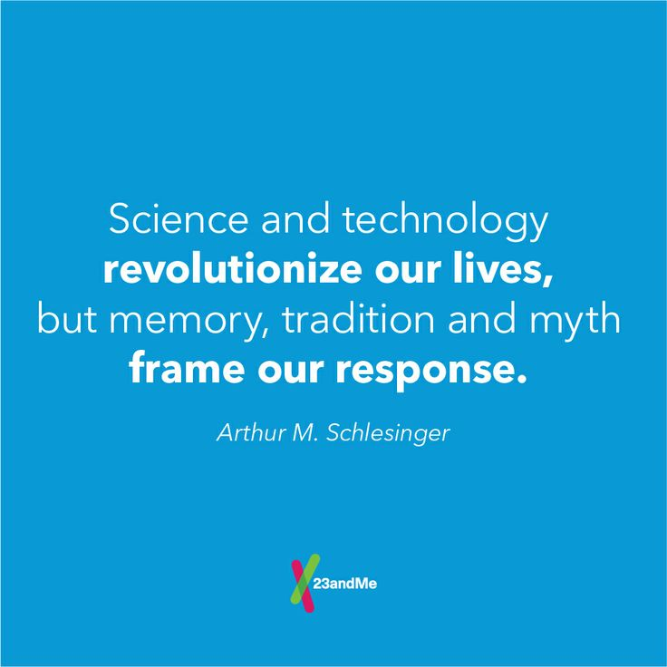 Science Technology: Science And Technology Quotes. QuotesGram